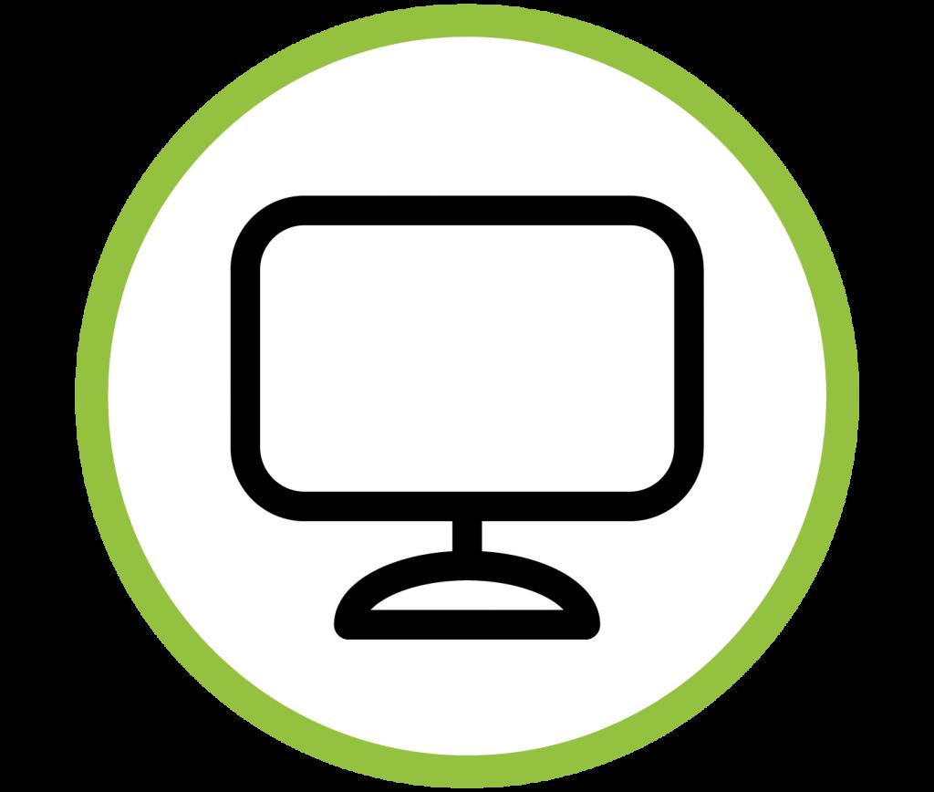 Icoon webinars