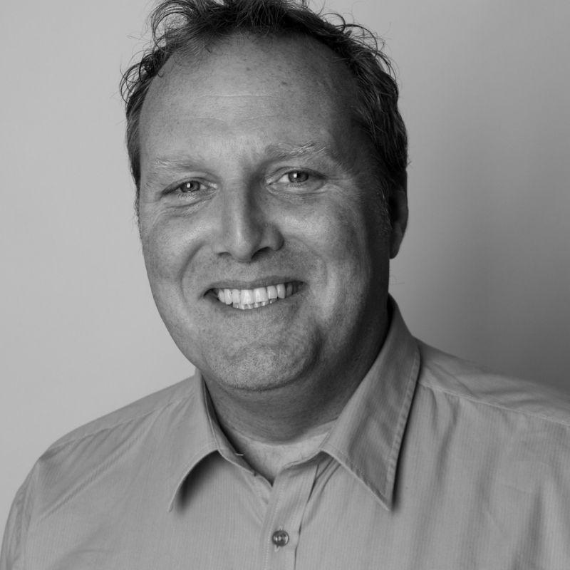 Floris Boogaard