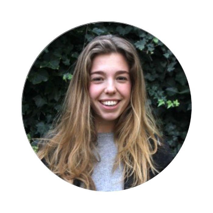 Sophie Bakkier