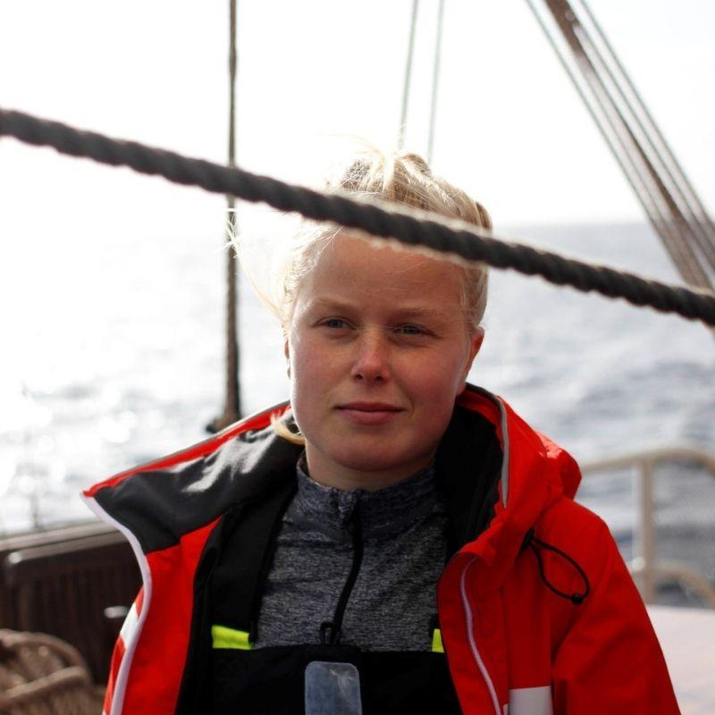 Symke Nieboer