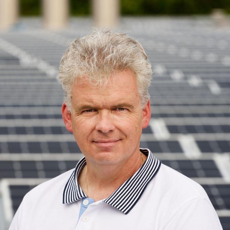 Thijs Meulen